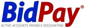 BidPay_Logo_v1